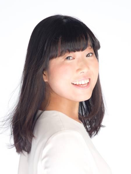 守田 絢子